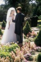 Lugares para casarse en colinas del sur de Idaho meridional
