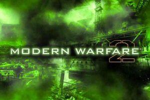 Cómo desbloquear una ranura clase Extra personalizada en Modern Warfare 2