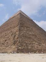 Como conseguir el enigma del esfinge premio en Luxor juego