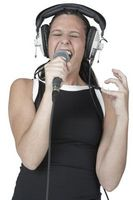 Cómo obtener el sonido más claro al grabar voz con GarageBand