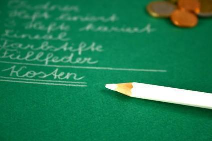 Cómo escribir un poema de vida