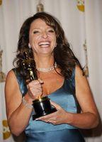 Lista de ganadores del Premio de Academia y los nominados a mejor película en lengua extranjera