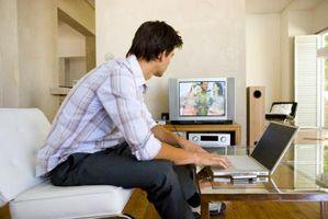 Cómo ver HGTV sin servicio de Cable