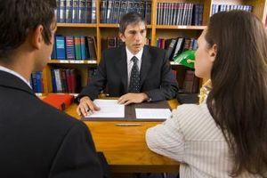 Cosas importantes que una mujer deben saber antes de divorcio