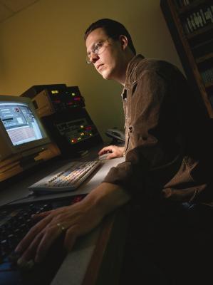 Cómo sincronizar sonido para cine y Video