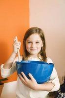 Juegos de cocina para las niñas