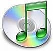 Cómo encontrar música buena