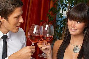 Cómo planificar una primera cita