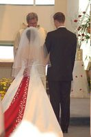 Cómo planificar una boda católica