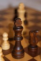 Juegos de mesa para pensadores creativos