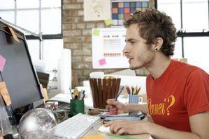 Cómo escribir un libro con Software libre
