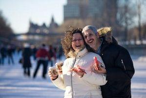 Ideas románticas para un esposo a su 25 aniversario