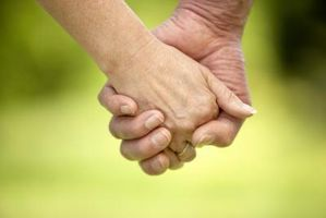Consejos para comenzar una relación de larga distancia