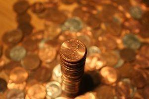 10 datos sobre monedas