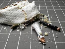 Factores que influyen en las tasas de divorcio