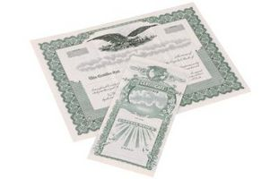 Cómo obtener un certificado de defunción en Nueva Jersey