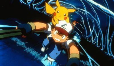"""Cómo resolver los Puzzles en """"Pokemon plata"""""""