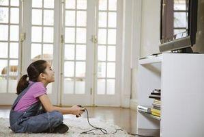 Cómo Descargar Juegos De Nintendo Ds En Una R4 Usroasterie Com