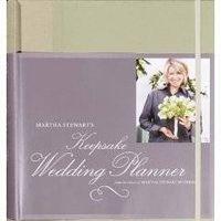 Sobre una planificación calendario de bodas