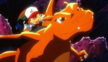 """Consejos de la zona Safari para """"Rojo fuego"""""""