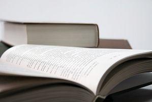 Cómo publicar una cantidad limitada de libros