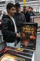 """Cómo transferir un gremio en """"World of Warcraft"""""""