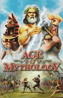 Códigos para Age of Mythology