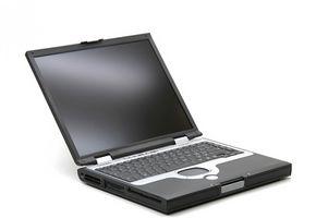 PS2 Emulador PC requisitos
