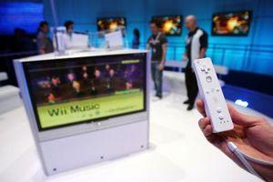 Cómo recargar mi Wii batería recargable sin cables