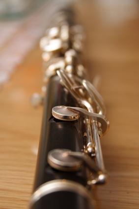 Diferencias entre modelos de clarinete Noblet Leblanc