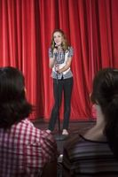 Divertidas formas para involucrar a una audiencia
