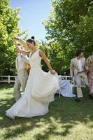 Ideas boda temática picnic