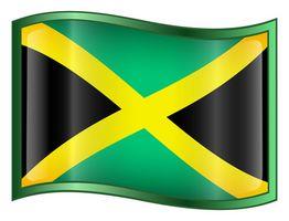 Cómo obtener un certificado de nacimiento jamaicana