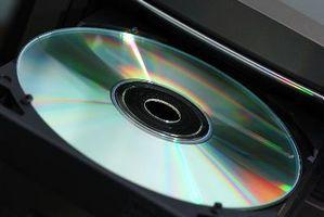 Cómo copiar un juego de Xbox 360 en un disco duro