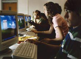Cómo jugar Empire Earth en Internet