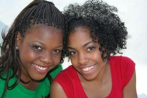 Cómo hacer amigos para adolescentes