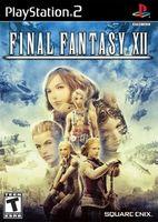 Cómo obtener experiencia fácil en Final Fantasy XII