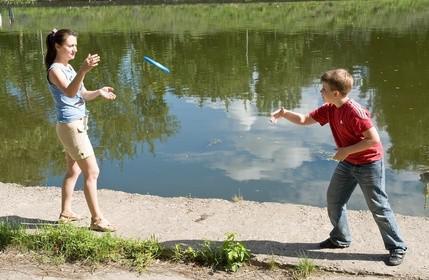 Juegos divertidos para jugar con 3 personas