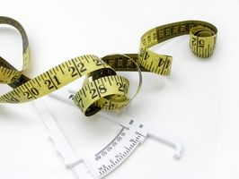 Programas de pérdida de peso de adolescentes gratis