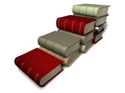 ¿Cuál es la diferencia entre edición Club de lectura y copia Original de tapa dura en libros?