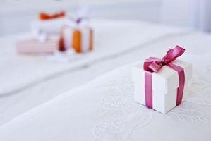 Despedida de soltera regalos hogar