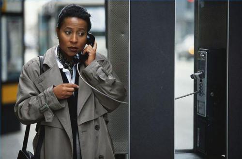 Cómo usar el National Runaway Hotline