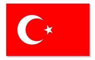Juegos tradicionales infantiles Turco