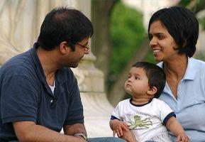 Perspectivas de planificación familiar