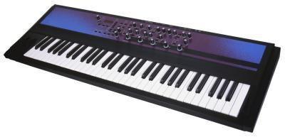Cómo conectar MIDI para mi sintetizador
