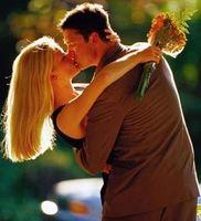 Cómo obtener tu chico a ser romántico