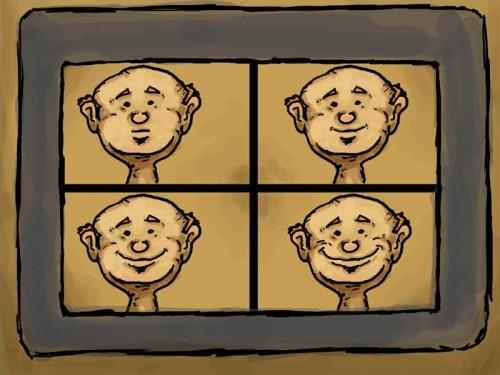 Tutorial de animación de fotograma clave