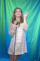 Cómo comenzar como cantante en Nashville