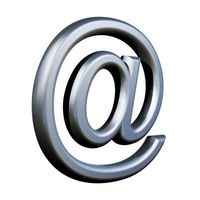 Cómo encontrar la dirección de correo electrónico de cualquier persona gratis