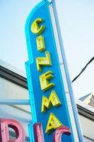 Salas de cine cerca de Charlestown, Rhode Island